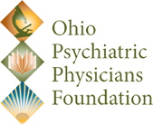 The Ohio Psychiatric Physicians Foundation. Click for home page.