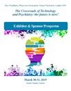 Exhibitor Prospectus Cover