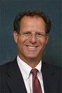 Alan Levy MD
