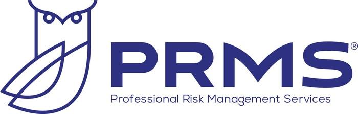 Prms Logo Master Color