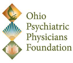 OPPF Logo
