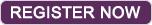 Register Now Button - Purple